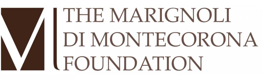 Marignoli logo cropped