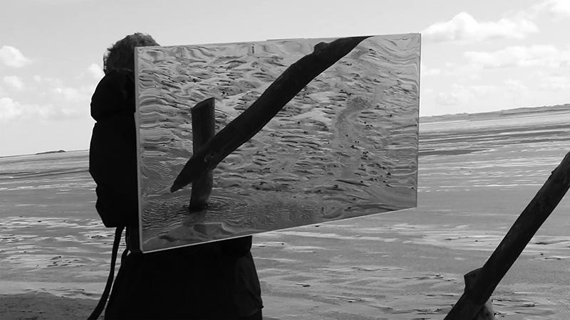 Lindisfarne One One - HD Video - 4mins 25 secs - 2015_lowres